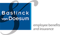 Bastinck en van Doesum